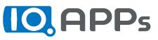 IOAPPsロゴ